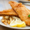 Up to 58% Off Surf 'n' Turf at Clam Jammers