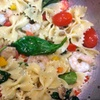 $15 for $30 Worth of Italian Food  at Pastativo