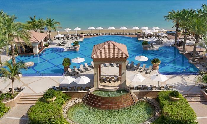 Al Raha Beach Hotel Getaways In Abu Dhabi Abu Dhabi