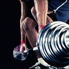 Up to 63% Off Boot-Camp or CrossFit Classes