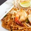 Up to Half Off Thai Food at Thai Passion