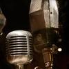 Up to 71% Off Karaoke Party at Radio Star Karaoke
