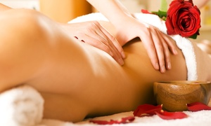 Balance for Life: $45 for a 60-Minute Swedish Massage at Balance for Life ($65 Value)