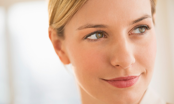 YouthFill MD - Multiple Locations: $69 for a Consultation and Injection of Up to 10 Units of Botox at YouthFill MD ($120 Value)