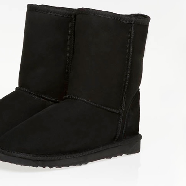 1029de3526f $79 for Australian Leather Classic 3/4 UGG Boots in a Range of Colours and  Sizes (Don't Pay $239)