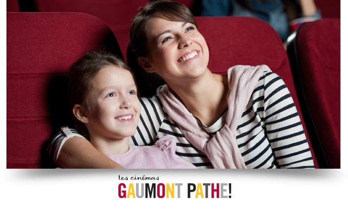cin mas gaumont et path les cin mas gaumont et path groupon. Black Bedroom Furniture Sets. Home Design Ideas