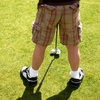 Up to 53% Off Kids Golf Camp