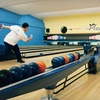 53% Off Five-Pin Bowling Package