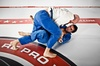 Tigers Lair Martial Arts Academy - Higley Marketplace: One Month of Adult or Kids' Martial-Arts Classes at Tigers Lair Martial Arts Academy (Up to 68% Off)