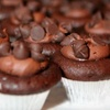 Up to 58% Off Custom Cupcakes in Hialeah Gardens