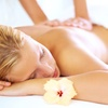 Up to 72% Off Neuromuscular Massage