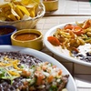 $10 for Mexican Fare at El Tapatio in Wooster