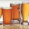Half Off Urban Beer Scavenger Hunt