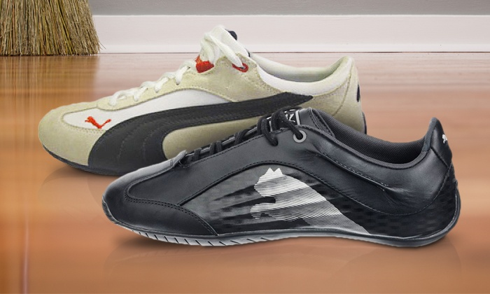 Puma Freizeit Sneaker | Groupon Goods