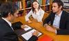 Alpe Juridico - Alpe Jurídico: Divorcio de mutuo acuerdo con o sin hijos y bienes comunes desde 199 €