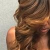62% Off an Organic-Based Keratin Hair-Straightening Treatment