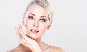 Institut allegria: Stop aux déséquilibres sur la peau grâce à 1 à 2  séances de kératopraxie dès 19 € à l'institut Allegria