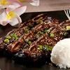 Half Off Hawaiian Food at Hawaiian Grindz