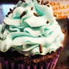 Up to 52% Off Cupcakes & Sweets in Bessemer