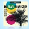 Studio Rio Presents: The Brazil Connection on Vinyl