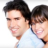 Up to 91% Off at Simi Family Dental Group