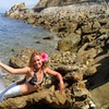 Up to 71% Off Mermaid Glamour Photo shoot at Mermaid Island Tours