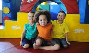 $55 For Three Children