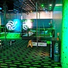 Up to 67% Off at Elevate Trampoline Park in McKinney