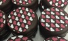 Bizz & Weezy Confections - Crossroads: $12 for $20 Worth of Chocolates and Treats at Bizz & Weezy Confections