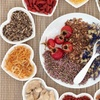 Master Herbalist Course