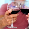 Up to 53% Off Wine Tasting in Land O Lakes