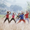 Up to 66% Off Tai Chi Classes