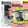 Up to 53% Off a Bloomberg Businessweek Subscription