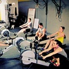 78% Off Classes at Golden State CrossFit North
