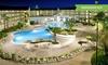 Avanti Resort - Orlando, FL: Stay at Avanti Resort in Orlando, FL, with Dates into September