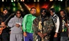 The Wailers - Stefanie H. Weill Center for the Performing Arts: The Wailers at Stefanie H. Weill Center for the Performing Arts on Friday, September 11 (Up to 28% Off)