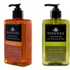 Essenza Luxury Hand Soaps (3-Pack)