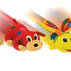 The Learning Journey Crawl Abouts Baby/Toddler Toys
