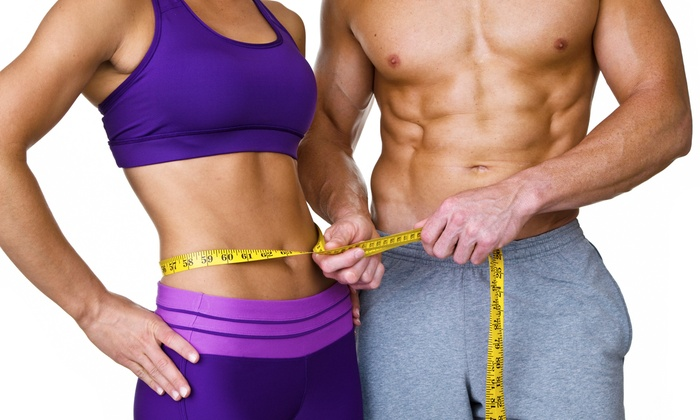 Mission Viejo Laser Like Lipo - Mission Viejo: One, Three, or Six Laser Lipo Sessions with Whole-Body Vibration at Mission Viejo Laser Like Lipo (Up to 87% Off)