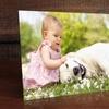 $5 for Metal Print from ImageCom.com