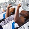 Up to 88% Off Strength Sessions at The Strength Experiment