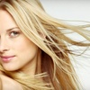 Up to 63% Off a Cut and Color or Keratin Treatment