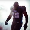 San Antonio Talons — Up to 65% Off Football Game