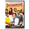 Outsourced: The Complete Series on DVD