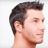 Half Off Men's & Boys' Haircuts in Galt
