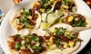 MNI-Guero's Taco Bar-MNI - Bouldin: Mexican Lunch or Dinner for Two or Four at Guero's Taco Bar (45% Off)
