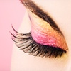 54% Off Lash and Brow Tinting