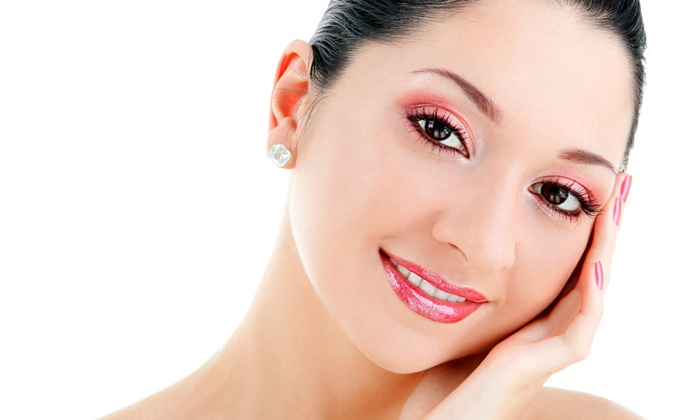Skin Care by Maria - Westlake Village: $89 for Two 90-Minute Photofacials at Skin Care by Maria ($258 Value)