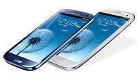 Samsung Galaxy S3 reacondicionado de 16 GB