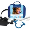 1-Hour Home Teeth Whitening Music Kit